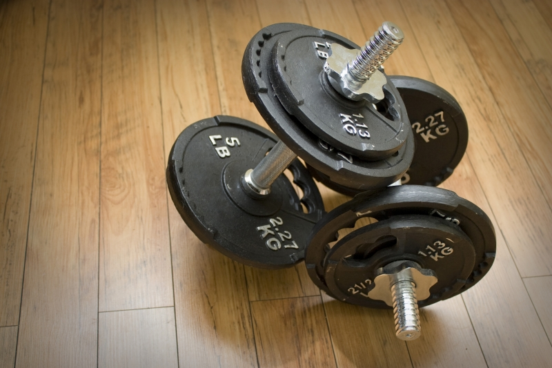 287675-free-weight-dumbells